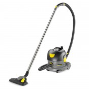Прахосмукачка Karcher T 7/1 eco!efficiency *EU