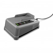 Fast Charger Battery Power+ 18/60 *EU