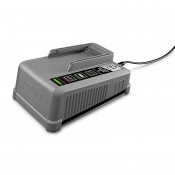 Fast battery recharger Battery Power +36