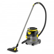 Прахосмукачка Karcher T 10/1 eco!efficiency *EU