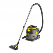Прахосмукачка Karcher T 15/1 eco!efficiency *EU